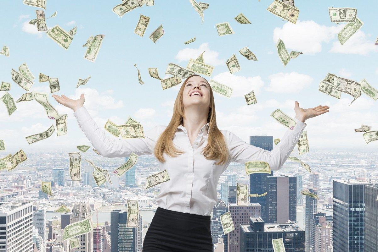 お金が貯まるようになった! 3人の女性が「変えてみたこと」