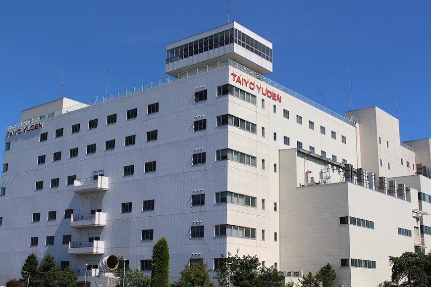 村田製作所、太陽誘電の主力事業「SAW /FBAR」に異変