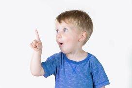 「ハゲてる!」3歳児の正直な言葉に凍りつく…困った発言の対処法は?