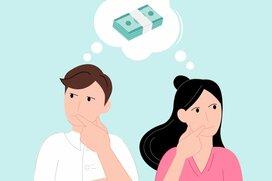 資産運用は自分orプロ?失敗したら泣くに泣けない!「プロに任せた方がいい」4つのこと