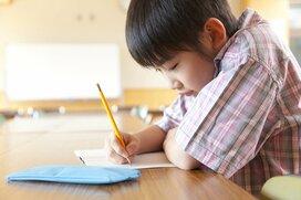 塾の月謝、高い塾と安い塾の違いはどこにあるのか?