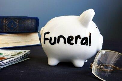 いつかはやってくる「お葬式」帰省中こそ親の理想を聞いておくタイミング!?