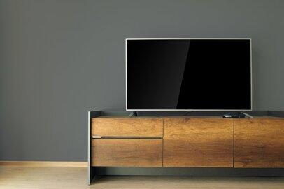 家電必需品、一人暮らしのテレビの選び方<br />