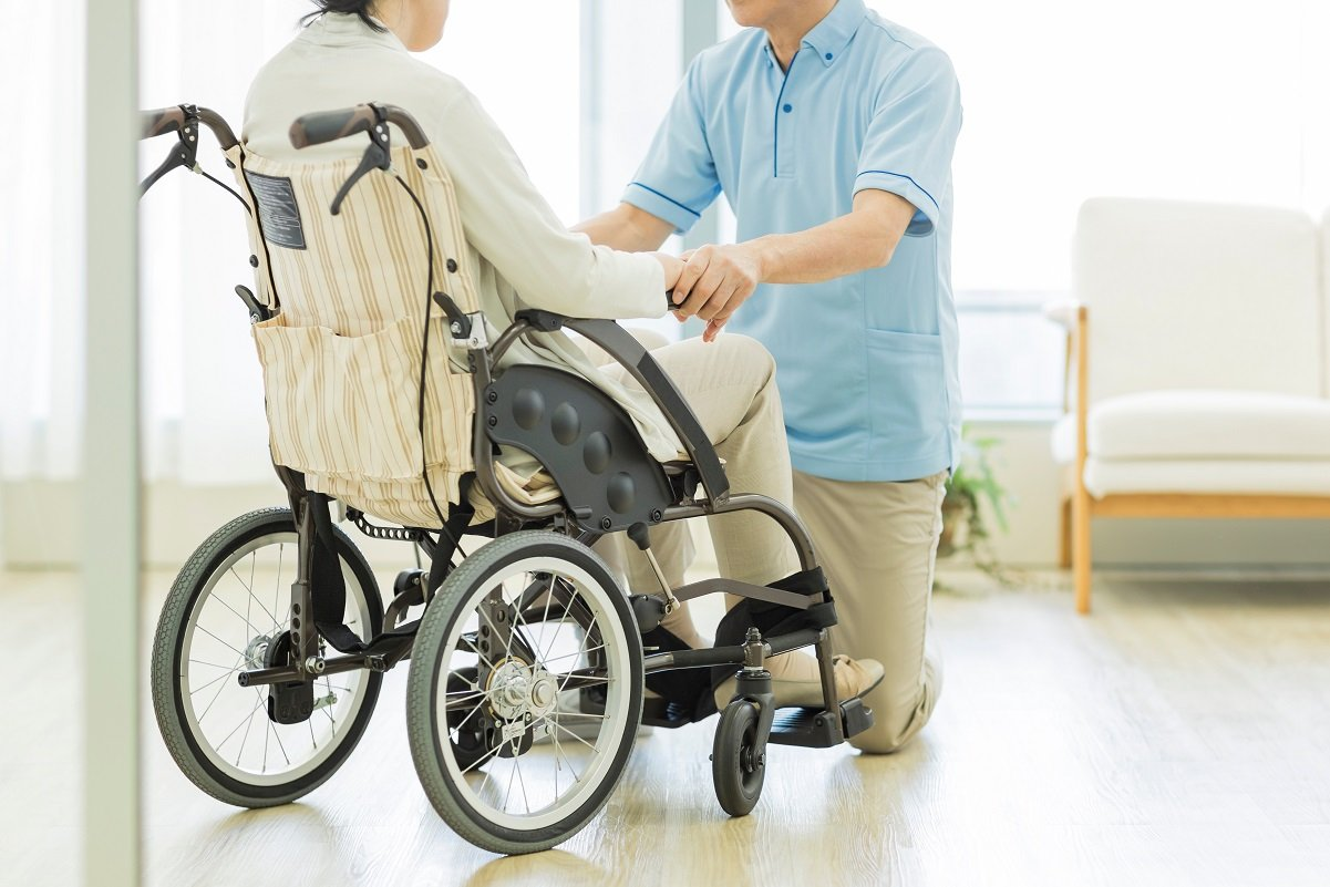 株価が上場時の40倍に! 介護・医療の人材紹介サービスで躍進したエス・エム・エスは何が強い?