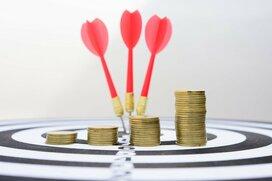 投資志向が強まっている確定拠出年金加入者。特に顕著な年代は?