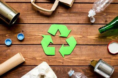 加熱式たばこのリサイクル事業が4月1日より回収エリアを拡大