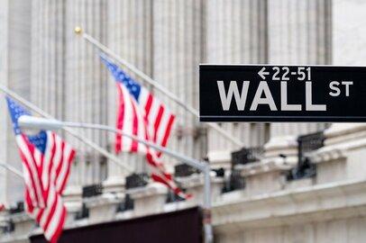 意外なほどカンタン?米国株投資を始めてみよう!