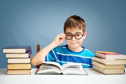 子供の塾代を節約するための6つのコツとお得に入塾するための2つのポイント