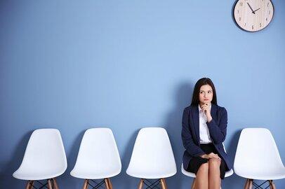 採用担当や人事部が必ず嫌う、就活学生が陥りやすいNG行動7選(2017年春版)